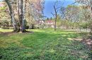 Eichhoffen Vignoble 393 m² 13 pièces Maison