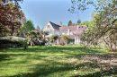 Maison  Eichhoffen Vignoble 13 pièces 393 m²