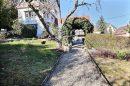 230 m² 8 pièces Barr  Maison