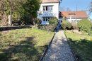 Maison Barr  230 m² 8 pièces