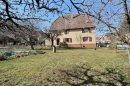 8 pièces 167 m² Lautenbachzell   Maison