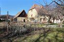 8 pièces Maison 167 m²  Lautenbachzell