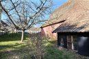 Maison 167 m² 8 pièces Lautenbachzell
