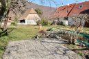 167 m² Lautenbachzell   Maison 8 pièces