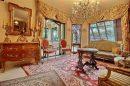 Maison Lalaye  187 m² 9 pièces