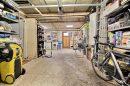 5 pièces Barr  106 m²  Maison