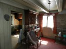 Maison  140 m² 7 pièces Heiligenstein