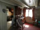 Heiligenstein  Maison 7 pièces 140 m²