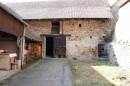 Maison  Heiligenstein  140 m² 7 pièces
