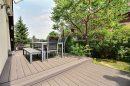 Maison Ottrott  6 pièces 143 m²
