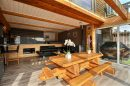Maison  Barr  0 m² 5 pièces