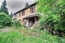 197 m²  Villé Vallée de Villé 8 pièces Maison