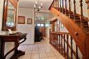 Maison 138 m² 5 pièces Barr