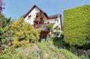 5 pièces 138 m² Barr  Maison