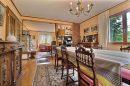 Maison  Barr  138 m² 5 pièces