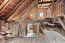 160 m² Maison Steige   4 pièces