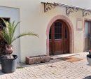 Maison 130 m² 5 pièces  Epfig