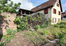 130 m² 5 pièces  Maison Epfig