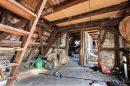 Barr Vignoble Maison 6 pièces 144 m²