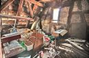 Barr Vignoble 144 m²  6 pièces Maison