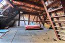 144 m² 6 pièces Barr Vignoble Maison