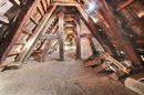 6 pièces  Maison Barr Vignoble 144 m²