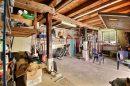 Maison Barr Vignoble 6 pièces  144 m²