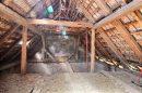 4 pièces Steige  93 m² Maison
