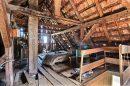 93 m² Maison  4 pièces Steige