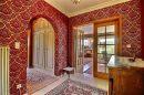 Maison 186 m² Le Hohwald  6 pièces