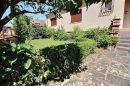 Maison  Dambach-la-Ville  5 pièces 105 m²