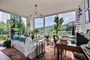Maison  Le Hohwald  209 m² 9 pièces