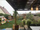 Maison 90 m² Dambach-la-Ville  4 pièces