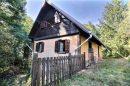 Reichsfeld  105 m² Maison 5 pièces