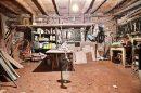 105 m² 5 pièces  Maison Reichsfeld