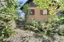 105 m² Maison 5 pièces  Reichsfeld