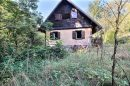 Maison 105 m² 5 pièces Reichsfeld