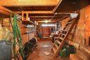 109 m² 4 pièces Maison Villé