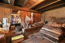 Maison 109 m² Villé  4 pièces