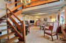 4 pièces 109 m² Maison  Villé