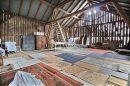 Maison  Villé  109 m² 4 pièces
