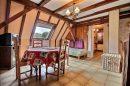 126 m² Maison Saint-Martin  6 pièces