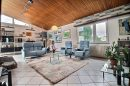 Maison Innenheim  304 m² 11 pièces