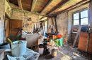Maison 235 m² 8 pièces Steige