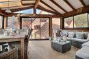 130 m² 7 pièces Reichsfeld  Maison