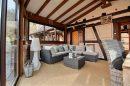 7 pièces 130 m² Reichsfeld  Maison