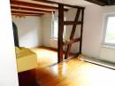 100 m²  Maison 5 pièces