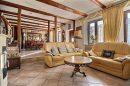 Maison Steige  153 m² 8 pièces