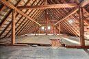 236 m² 6 pièces Steige  Maison