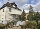 Maison 159 m² BARR  6 pièces